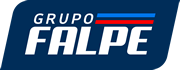 Grupo Falpe